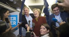 161022-Hillary-Clinton-Tim-Kaine-AP_16296857966537.jpg