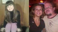 Mãe e filha morrem em intervalo de meia hora em dois acidentes na mesma via dos EUA: ift.tt/2o0dRYh