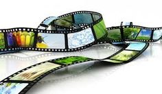 Stay tuned with muvi studio to get all video streaming services, Platforms and Distribution related News. Box Video, Video On Demand, Movies To Watch Free, Best Sites, Royalty Free Images, Actors, Stock Photos, Hindi Movie, Stay Tuned