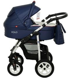 The large wheels make manoeuvring over rough terrain and roads in the city. The 25 cm swivel wheels and 30 cm large rear wheels ensure that the stroller is suitable for any terrain. For journeys over rough terrain, the swivel wheels can be locked. Bob Stroller, Stroller Strides, Prams And Pushchairs, Changing Bag, Travel System, Car Seats, Polo, Modern, Nursery Ideas