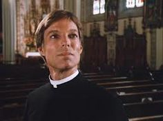 Father Ralph