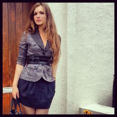 http://q.gs/56847/darinboyfriendofgabriele Sandra Stankūnaite - Man Stealing Whore,