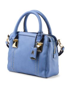 5636c9a8c1b6 81 best Bags! Bags! Bags!  3 images on Pinterest
