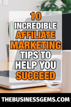 Ways To Earn Money, Earn Money From Home, Make Money Fast, Earn Money Online, Make Money Blogging, Passive Income, Affiliate Marketing, How To Become, Success