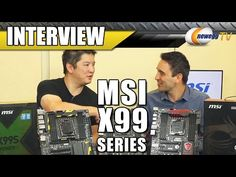 MSI X99S GAMING 9 AC EATX (Extended ATX) DDR4 NA Motherboards X99S GAMING 9 AC - http://pctopic.com/motherboards/msi-x99s-gaming-9-ac-eatx-extended-atx-ddr4-na-motherboards-x99s-gaming-9-ac/