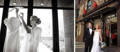 The Main Gallery Is Perfect For Cincinnati Weddings