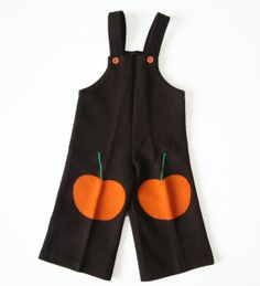 FRENCH VINTAGE 1970's  Jumpsuits / Dungarees / by TimeTripAndCo, €13.00