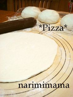 Healthy Eating Tips, Healthy Recipes, Healthy Food, Crepe Pan, Grilled Pizza, Cooking Instructions, Vegetable Drinks, Fun Cooking, Japanese Food
