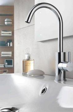 Laddy hotbath Italiaanse bathroomware