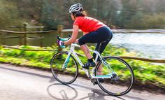 Finding the best road bike for a great price can be hard for beginners but we're here to help.