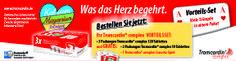 Was das Herz begehrt. Tromcardin im Vorteils-Set.http://www.pharmeo.de/index.php/cat/c640_Teaser-gro--4.html #Versandapotheke #Angebot #Vorteils-Set #pharmeo