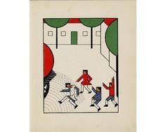 Livre-enfant-gouden-vlinders-illustration-lou-loeber-vintage-book-1972-rocket-lulu4
