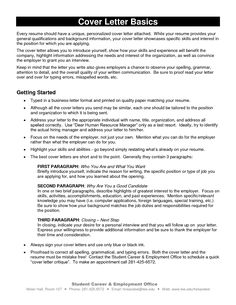 This Image Presents The Human Services Resume Template Do You