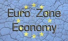 Euro Bölgesi Yeni Hafta Önemli Ekonomik Göstergeleri (11/ 15 Kasım) Eur/Usd paritesi ikinci haftasınıda kayıp ile kapattı. Faiz kararı sonrası sert düşüş durumuna Draghi açıklamalarında ki olumsuzluk yok, sadece önlem alıyoruz şeklinde ki tavır ile 1,3400 üzeri toparlama denemesi yapsa da Cuma günü ABD tarım dışısı ile sert düşüş ile kapanışa erişti. detaylar için www.fxevi.com