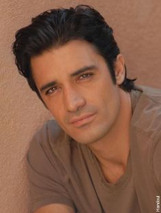 Gilles Marini, the my-God-he's-handsome French actor, is the reigning favorite to win 'Dancing With the Stars.'