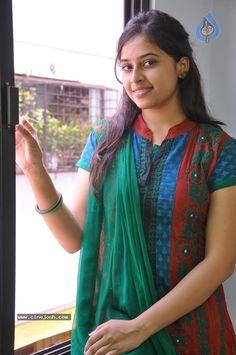 Beautiful Girl Indian, Most Beautiful Indian Actress, Beautiful Actresses, Beautiful Women, Indian Actress Images, Indian Actresses, Beauty Full Girl, Beauty Women, Bhojpuri Actress