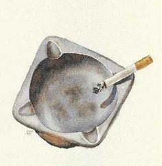 1088.jpg - イラストレーター大崎吉之の絵 | LOVELOG Yoshiyuki
