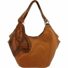 So hard to justify owning a bag that costs more than a car payment.