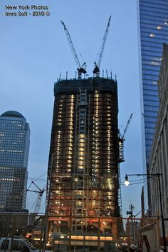 New world trade center trade centre gumiabroncs Image collections
