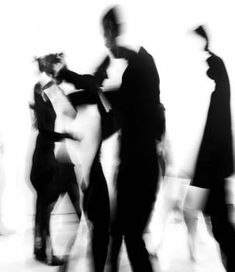 Sights and Strangers // Vangelis Paterakis