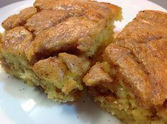 Cheesecake, Pork, Cakes, Meat, Chicken, Recipes, Sweets, Kuchen, Kale Stir Fry