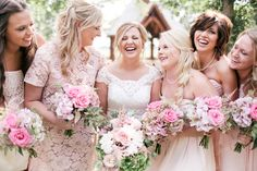 Photography: Feather & Twine Photography - featherandtwine.com  Read More: http://www.stylemepretty.com/2015/03/06/rustic-classic-oaks-ranch-wedding/