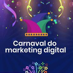 Preparado, Digital Marketing, Digital Marketing Strategy, Content Marketing, Mardi Gras, Best Positions, Schools, Frases, Walk In