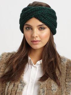 eugenia-kim-hunter-lula-wool-headband-product-1-4767115-630678942.jpeg (1188×1584)