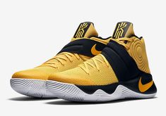 """#sneakers #news  Nike Kyrie 2 """"Australia"""" Releases This Saturday"""
