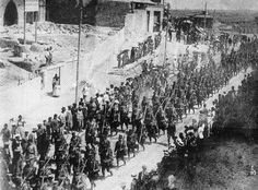 El día que Cartagena (Murcia) solicitó integrarse en los EEUU