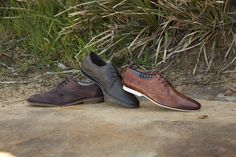 Mens Leather SS2012 Shoes Online, Leather Men, Oxford Shoes, Dress Shoes, Lace Up, Shopping, Women, Fashion, Moda