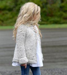 (6) Tricotar em Público
