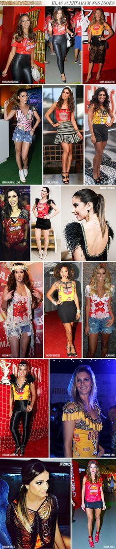 Jewellery For Lady - Cut Tees, Cut Shirts, Diy Clothing, Lady Gaga, My Eyes, Carnival, Wonder Woman, Inspiration, Clothes