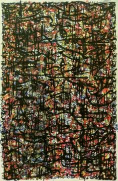 Asemic Writing for Mail-Artists - International Union of Mail-Artists