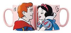 Disney-kiss-mug-pair-Snow-White-SAN2518-Japan