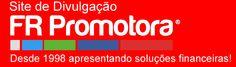 STUDIO PEGASUS - Serviços Educacionais Personalizados & TMD (T.I./I.T.): FR PROMOTORA: Venha ganhar dinheiro em suas horas ...
