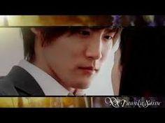 Related image Good Morning Call, Amv Youtube, Drama Tv Series, Japanese Drama, Netflix Series, Music, Fan, Image, Musica