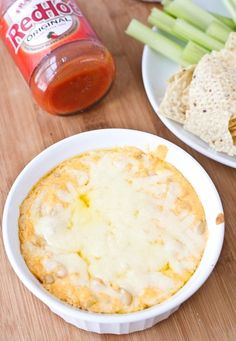 Vegetarian-Buffalo-Chicken-Dip-Cooked_th