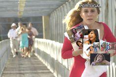 Brasil e Portugal entraram em guerra – motivo é um meme, campo de batalha é o Twitter ;) - Blue Bus Brasil Vs Portugal, History Memes, Best Memes, Internet, Mood, Humor, Country, Twitter, Hilarious Memes