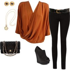 2, created by mblech.polyvore.com