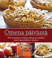 lataa / download OMENA PÄIVÄSSÄ epub mobi fb2 pdf – E-kirjasto