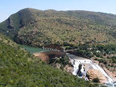 Purple City, Pretoria, My Land, Afrikaans, Homeland, North West, Caption, South Africa, Nostalgia
