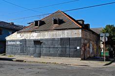 Before I Die: Reclaiming Urban Aspiration | Brain Pickings