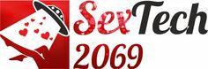 Logo SexTech2069 foresight
