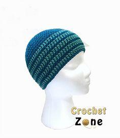 Ravelry_basic_beanie_hat_patternby_crochet_zone_small2