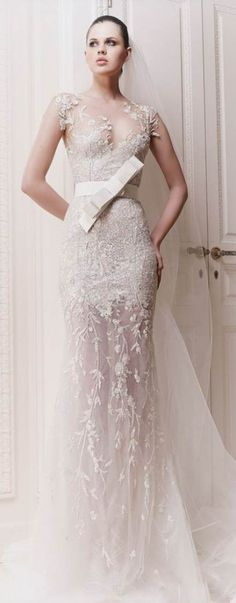 11 best outfits images | Indian gowns, Costume design, Dress india