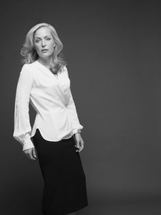 ca3eaa405fc0c6 23 Best Stella Gibson images