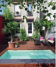 piscina pequena 7