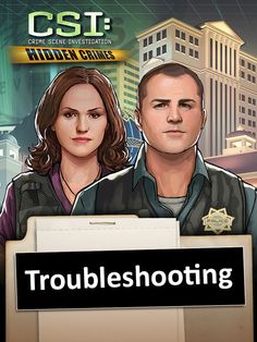 ♦ THE GAME IS ACTING WEIRD (i.e. doesn't load, is running slow, crashes, etc.), WHAT SHOULD I DO? ♦ If you have any slow performance issues or crashes in the game, please find troubleshooting steps here: http://ubi.li/bgcgr. You can also contact us via this link: http://ubi.li/jr985. If the game does not load, please try to re install the game. Don't forget to use Facebook Connect before that to save your progression. You don't want to start it all over again, now do you!
