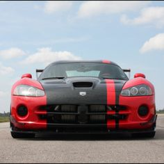 hennesseyvenom 1000 twin turbo 300x300 hennessey venom 1000 twin turbo